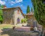 Foto 26 exterior - Casa de vacaciones Podere Le Coste, Loro Ciuffenna