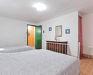 Foto 10 interieur - Appartement Garofano, Montaione
