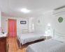 Foto 9 interieur - Appartement Garofano, Montaione
