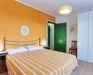 Foto 7 interieur - Appartement Garofano, Montaione