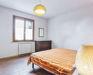 Foto 8 interieur - Appartement Garofano, Montaione