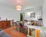 Foto 5 interieur - Appartement Garofano, Montaione