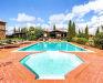 Foto 16 exterieur - Appartement Garofano, Montaione