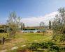 Foto 16 exterior - Apartamento Calendula, Montaione