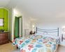 Image 7 - intérieur - Appartement Calendula, Montaione