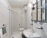 Image 9 - intérieur - Appartement Calendula, Montaione