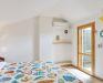 Image 8 - intérieur - Appartement Calendula, Montaione