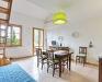 Image 3 - intérieur - Appartement Calendula, Montaione