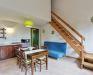 Image 4 - intérieur - Appartement Calendula, Montaione