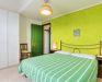Image 5 - intérieur - Appartement Calendula, Montaione