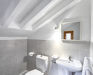 Image 10 - intérieur - Appartement Calendula, Montaione