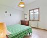 Image 6 - intérieur - Appartement Calendula, Montaione
