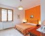 Image 6 - intérieur - Appartement Dalia, Montaione