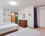 Image 9 - intérieur - Appartement Dalia, Montaione