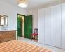 Image 7 - intérieur - Appartement Dalia, Montaione
