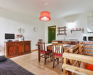 Image 4 - intérieur - Appartement Dalia, Montaione