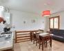 Image 5 - intérieur - Appartement Dalia, Montaione