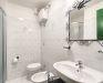 Image 11 - intérieur - Appartement Dalia, Montaione