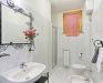 Image 10 - intérieur - Appartement Dalia, Montaione
