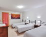 Image 8 - intérieur - Appartement Dalia, Montaione