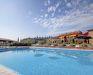 Bild 13 Aussenansicht - Ferienwohnung Mughetto, Montaione