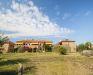 Bild 18 Aussenansicht - Ferienwohnung Mughetto, Montaione