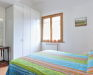 Bild 6 Innenansicht - Ferienwohnung Mughetto, Montaione