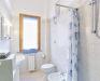 Bild 10 Innenansicht - Ferienwohnung Mughetto, Montaione