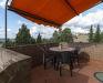 Bild 2 Innenansicht - Ferienwohnung Mughetto, Montaione