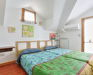 Bild 9 Innenansicht - Ferienwohnung Mughetto, Montaione
