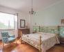 Foto 6 interior - Apartamento La Salamandra, Montaione