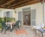 Foto 4 interior - Apartamento La Salamandra, Montaione