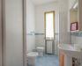 Foto 7 interior - Apartamento La Salamandra, Montaione