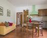 Foto 2 interior - Apartamento La Salamandra, Montaione
