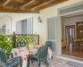 Foto 5 interior - Apartamento La Salamandra, Montaione