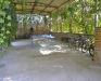 Bild 12 Aussenansicht - Ferienhaus Il Masso, Montaione