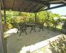 Bild 13 Aussenansicht - Ferienhaus Il Masso, Montaione