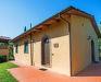 Bild 3 Innenansicht - Ferienhaus Il Masso, Montaione