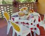 Bild 10 Innenansicht - Ferienhaus Il Masso, Montaione