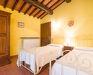 Bild 5 Innenansicht - Ferienhaus Il Masso, Montaione