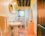 Bild 7 Innenansicht - Ferienhaus Il Masso, Montaione