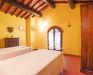 Bild 8 Innenansicht - Ferienhaus Il Masso, Montaione