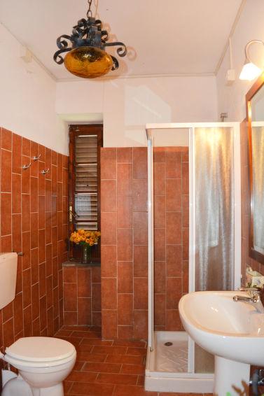 Vakantiehuis Poggio al Colle (13p) in de provincie Chianti in Italie (I-730)