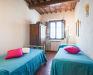 Foto 4 interior - Apartamento Giotto, Montaione