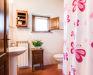 Foto 7 interior - Apartamento Giotto, Montaione