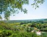 Bild 15 Aussenansicht - Ferienwohnung Galileo, Montaione