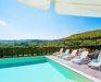 Bild 14 Aussenansicht - Ferienwohnung Galileo, Montaione