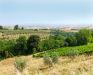 Bild 17 Aussenansicht - Ferienwohnung Galileo, Montaione