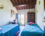 Bild 5 Innenansicht - Ferienwohnung Galileo, Montaione