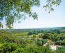 Foto 13 exterior - Apartamento Raffaello, Montaione